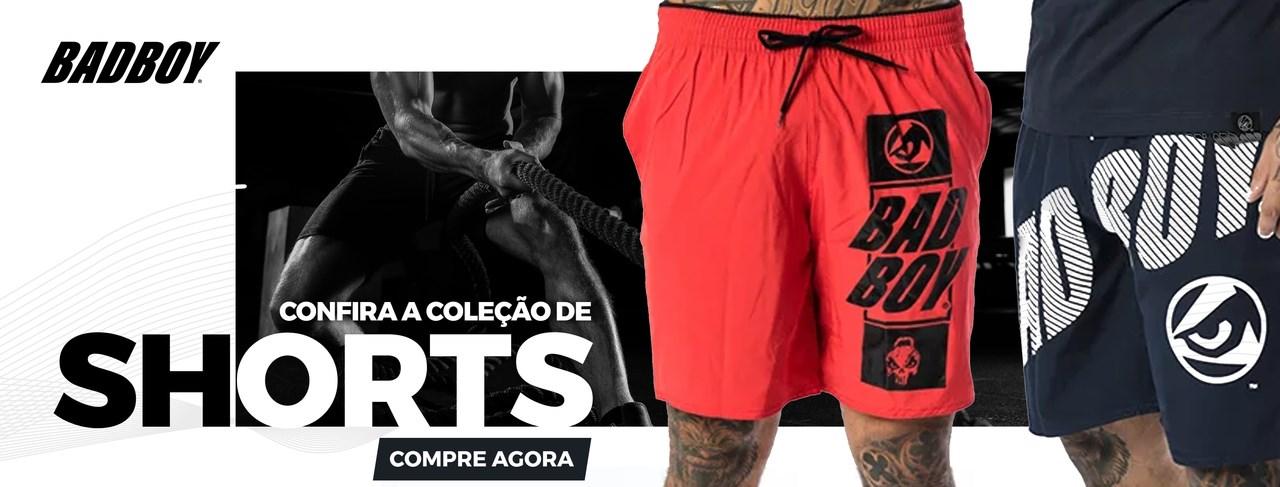 Shorts | Bad Boy®