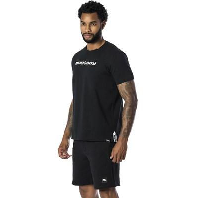 Camiseta Bad Boy 5.0 Premium