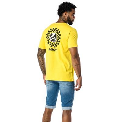 Camiseta Bad Boy Alvo