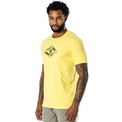 Camiseta Bad Boy BR