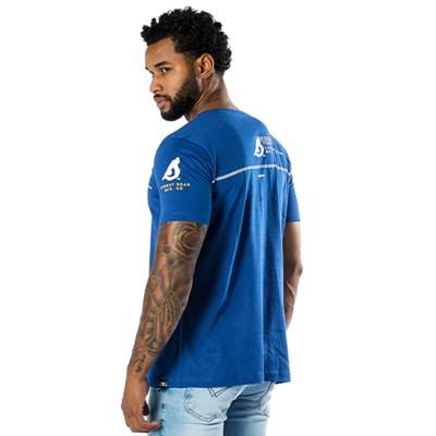 Camiseta Bad Boy Brand