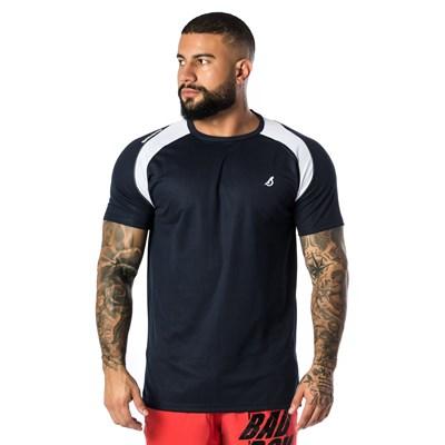 Camiseta Bad Boy Delta Sports