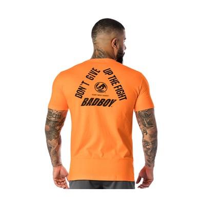 Camiseta Bad Boy DGUTF