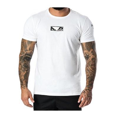 Camiseta Bad Boy Logo