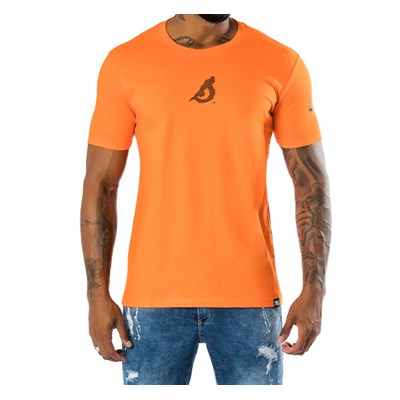 Camiseta Bad Boy Style