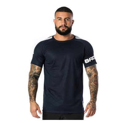 Camiseta Bad Boy Unbroken