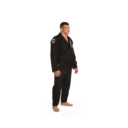 Kimono First Pro Bad Boy