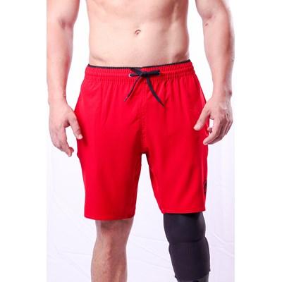 Shorts Bad Boy Fighter