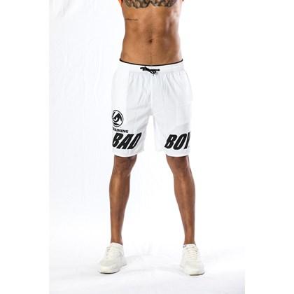 Shorts Bad Boy Training II